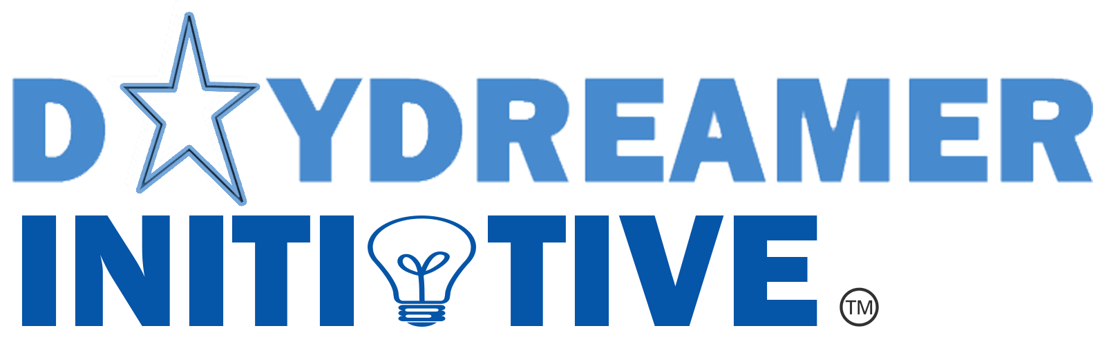 Daydreamer Initiative